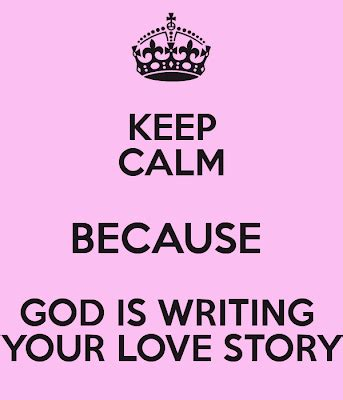Essay my love story pdf download - City Creek