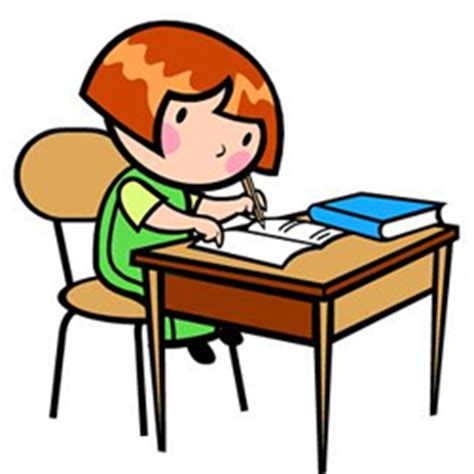 My Love Story - Essay - Wecy - Free Essays, Term Papers