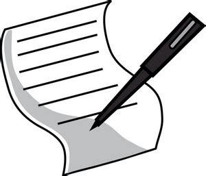 My Love Story-I Wrote Essay - 1685 Words - studymodecom